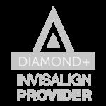 Invisalign - Invisalign Diamond Plus Orthodontist - SmileLife Orthodontics - Corpus Christi Orthodontist - El Paso Orthodontist